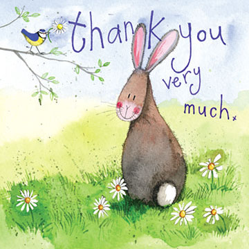 catalog/products/square-cards/rabbit-thank-you.jpg