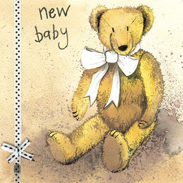 catalog/products/square-cards/teddy-bear.jpg