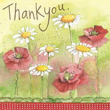 catalog/products/square-cards/thank-you-flowers.jpg