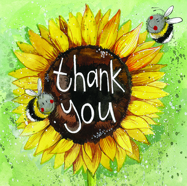 catalog/products/square-cards/thank-you-sunflower-x6.jpg