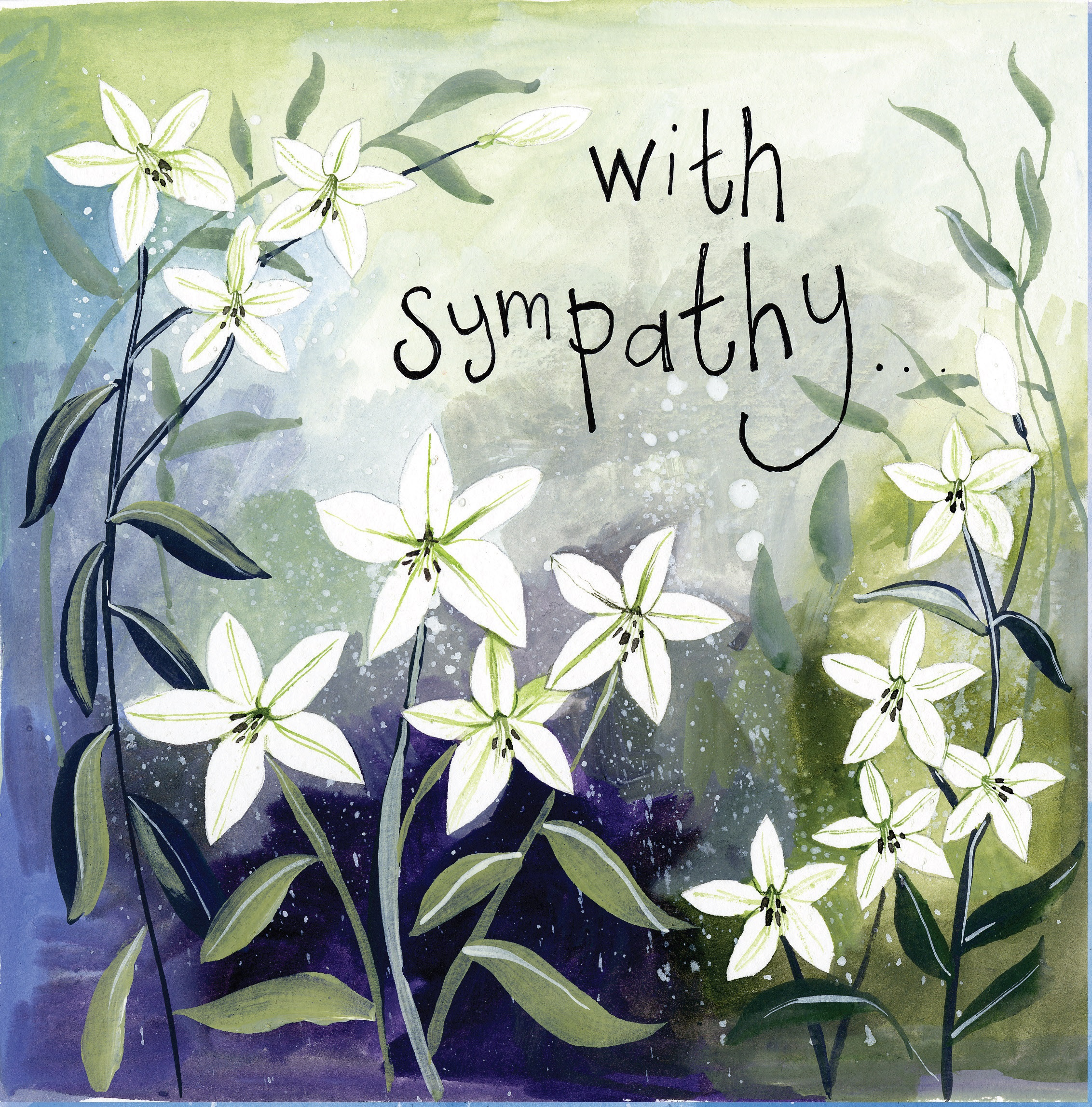 catalog/products/square-cards/white-lilies.jpg