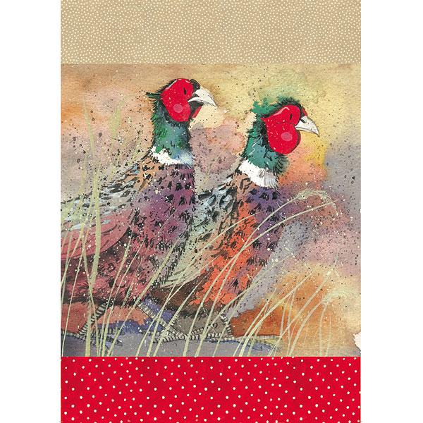 catalog/products/tea-towels/pleasant-pheasants.jpg